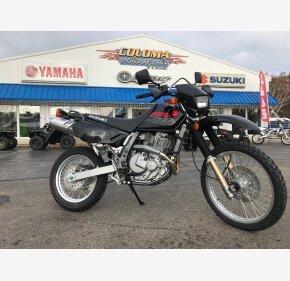 2019 Suzuki DR650S for sale 200708266
