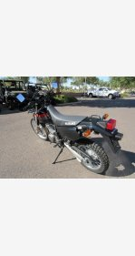 2019 Suzuki DR650S for sale 200747965
