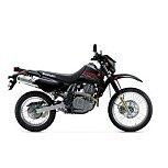 2019 Suzuki DR650S for sale 200797095
