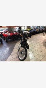 2019 Suzuki DR650S for sale 200830694