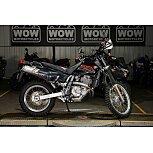 2019 Suzuki DR650S for sale 201072465