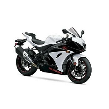 2019 Suzuki GSX-R1000 for sale 200664406