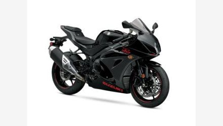 2019 Suzuki GSX-R1000 for sale 200639904
