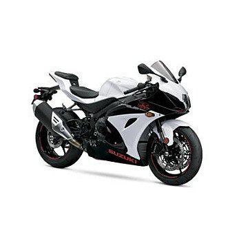 2019 Suzuki GSX-R1000 for sale 200639913