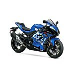 2019 Suzuki GSX-R1000 for sale 200639915