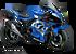 2019 Suzuki GSX-R1000 for sale 200646100
