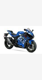 2019 Suzuki GSX-R1000R for sale 200802363