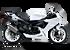 2019 Suzuki GSX-R600 for sale 200646094