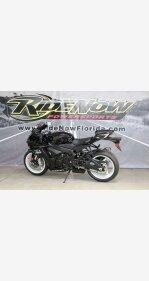 2019 Suzuki GSX-R600 for sale 200857704