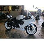 2019 Suzuki GSX-R600 for sale 201087636