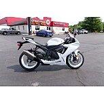 2019 Suzuki GSX-R600 for sale 201123804