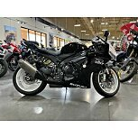 2019 Suzuki GSX-R600 for sale 201138246