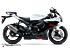 2019 Suzuki GSX-R750 for sale 200646096