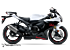 2019 Suzuki GSX-R750 for sale 200646097