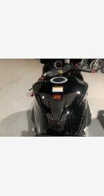 2019 Suzuki GSX-R750 for sale 200773588