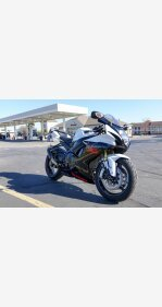 2019 Suzuki GSX-R750 for sale 201000359