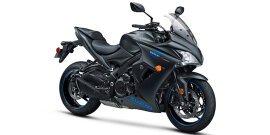 2019 Suzuki GSX-S1000 1000FZ specifications