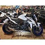 2019 Suzuki GSX-S1000 for sale 200859419