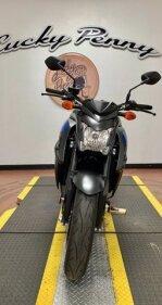 2019 Suzuki GSX-S1000 for sale 200998657