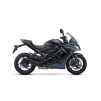 2019 Suzuki GSX-S1000F for sale 200686922