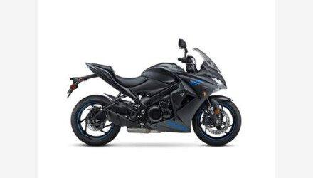 2019 Suzuki GSX-S1000F for sale 200717565