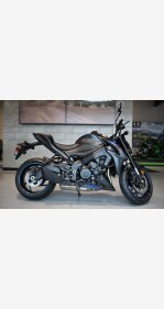 2019 Suzuki GSX-S750 for sale 200719661