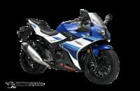 2019 Suzuki GSX250R for sale 200646090