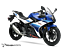 2019 Suzuki GSX250R for sale 200646091