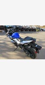 2019 Suzuki GSX250R for sale 200654256