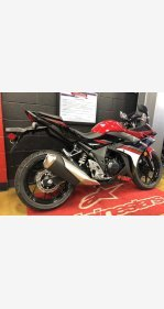 2019 Suzuki GSX250R for sale 200714440
