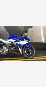 2019 Suzuki GSX250R for sale 200715758