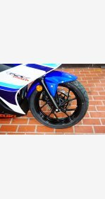2019 Suzuki GSX250R for sale 200806643