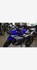 2019 Suzuki GSX250R for sale 200902847