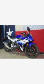 2019 Suzuki GSX250R for sale 200973927
