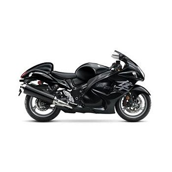 2019 Suzuki Hayabusa for sale 200720626