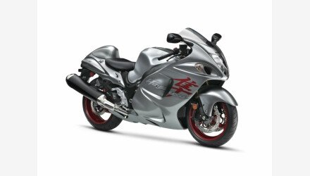 2019 Suzuki Hayabusa for sale 200639916