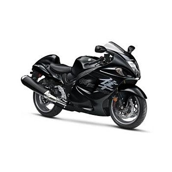 2019 Suzuki Hayabusa for sale 200664404