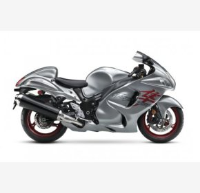 2019 Suzuki Hayabusa for sale 200728170