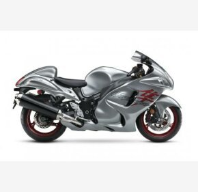 2019 Suzuki Hayabusa for sale 200735579