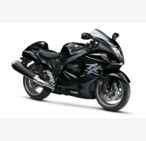 2019 Suzuki Hayabusa for sale 200769352