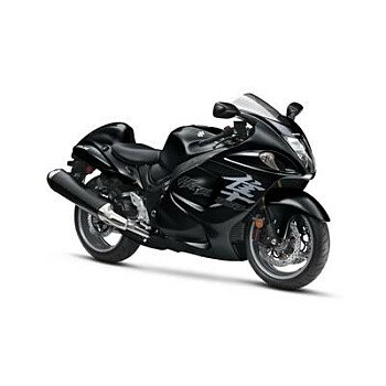 2019 Suzuki Hayabusa for sale 200773455