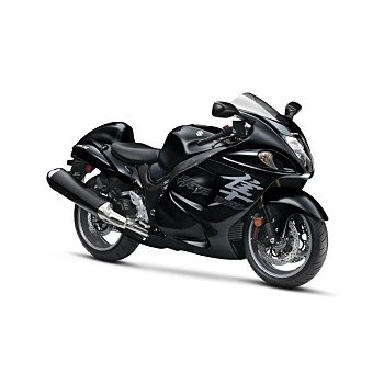 2019 Suzuki Hayabusa for sale 200781500