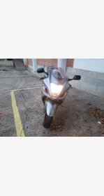 2019 Suzuki Hayabusa for sale 200803416