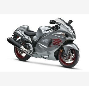 2019 Suzuki Hayabusa for sale 200848445