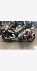 2019 Suzuki Hayabusa for sale 200982780