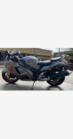 2019 Suzuki Hayabusa for sale 200995705