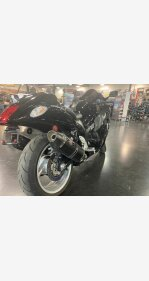2019 Suzuki Hayabusa for sale 201002948