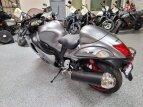 2019 Suzuki Hayabusa for sale 201120971