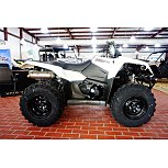 2019 Suzuki KingQuad 400 for sale 200806550