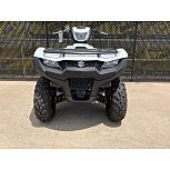 2019 Suzuki KingQuad 750 for sale 200665458